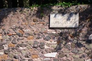 AW1 Sign