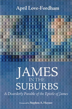 Study of the Epistle of James