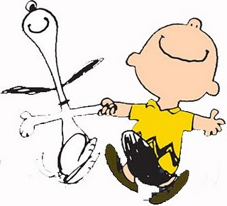 peanuts_happy_dance