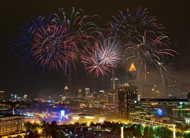 atlanta-fireworks-anna-rumiantseva