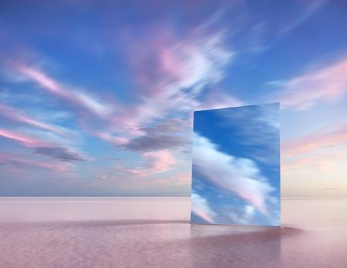 murray-fredericks-salt-vanity-hamiltons-gallery-designboom-01