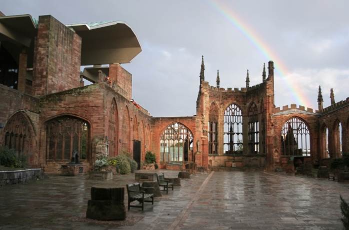 Coventry_Cathedral_Ruins_with_Rainbow_edit.jpg