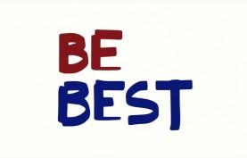 best-best-logo-melania-trump-1080x694