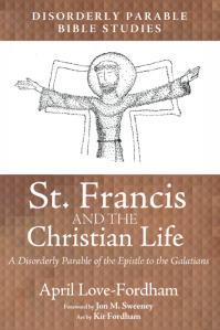Francis Cover